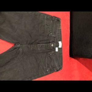 Men Levi 501 Jeans